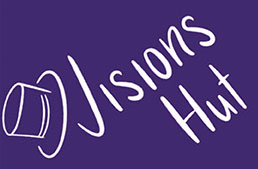 Visions Hut